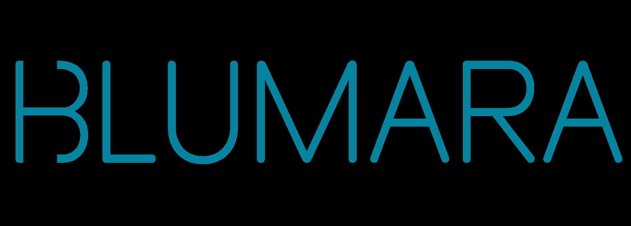 Blumara